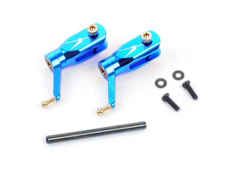 Main blade grip set v450d03 w45002 mkh wholesale trading for 3dr solo motor upgrade
