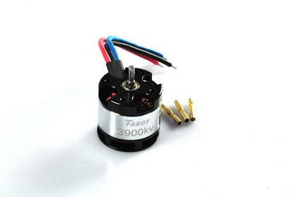 Tarot 250 Brushless Motor-3900Kv [FYTL2346] : MKH wholesale